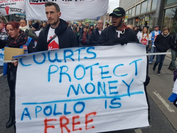 http://new-pretender.com/wp-content/uploads/2018/02/Apollo-is-free-protest-an-phoblacht.jpg