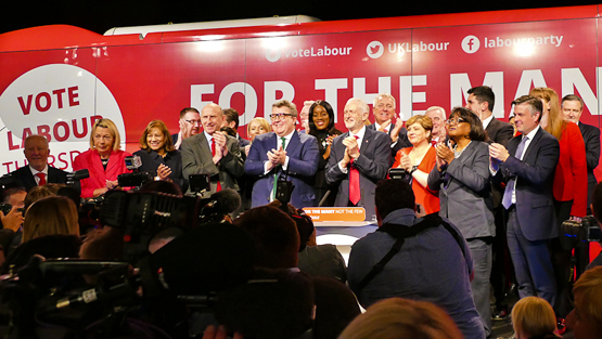 http://new-pretender.com/wp-content/uploads/2018/02/Labour_Party_General_Election_Launch_2017.jpg