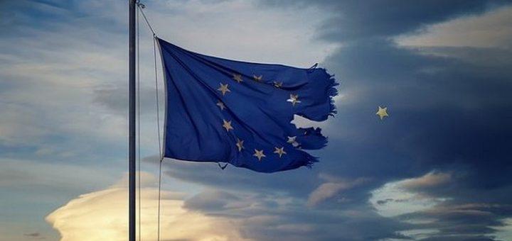 http://new-pretender.com/wp-content/uploads/2018/04/eurozone-720x340.jpg