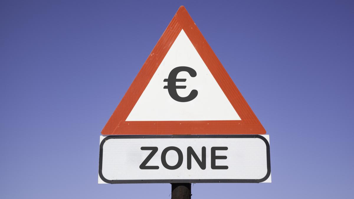 http://new-pretender.com/wp-content/uploads/2018/04/eurozone-new.jpg