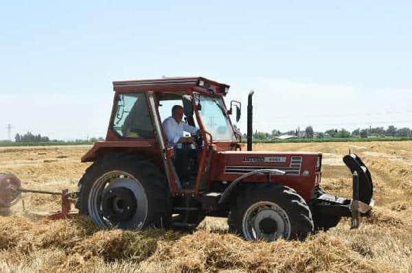 http://new-pretender.com/wp-content/uploads/2018/06/ince-traktor2.jpg