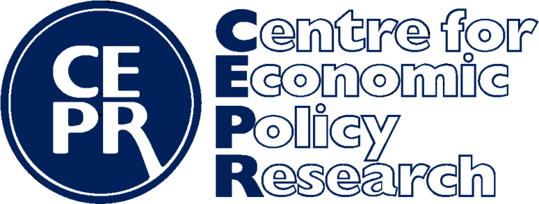 center for economic and policy research paper The centre disseminates its research in the first instance through the cepr discussion paper series, in which it publishes almost 700 papers annually the main editors are leading european economists and economic journalists including: richard baldwin, tito boeri, juan dolado, romesh.